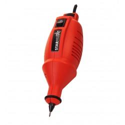 STARFRAP 230 V
