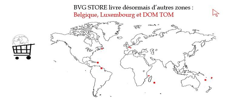 clients BVG STORE